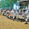 2009 東京23区大会2回戦