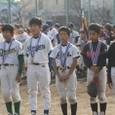 2010 ライオンズ大会努力賞