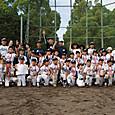 2012 Cクラス春季リーグ優勝!