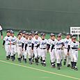2013 Cクラス 東京23区大会ベスト8!その2