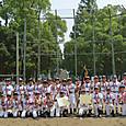 2015 春季リーグ B・Cアベック優勝!