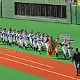 2015 東京23区大会開会式 Cクラス
