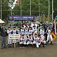 2015 Cクラス ライオンズクラブ大会優勝!