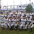 2011 Bクラス東京23区大会開会式