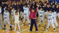 2010 Do!エアロビック放送