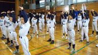 2010 Do!エアロビック放送2